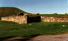 fort5