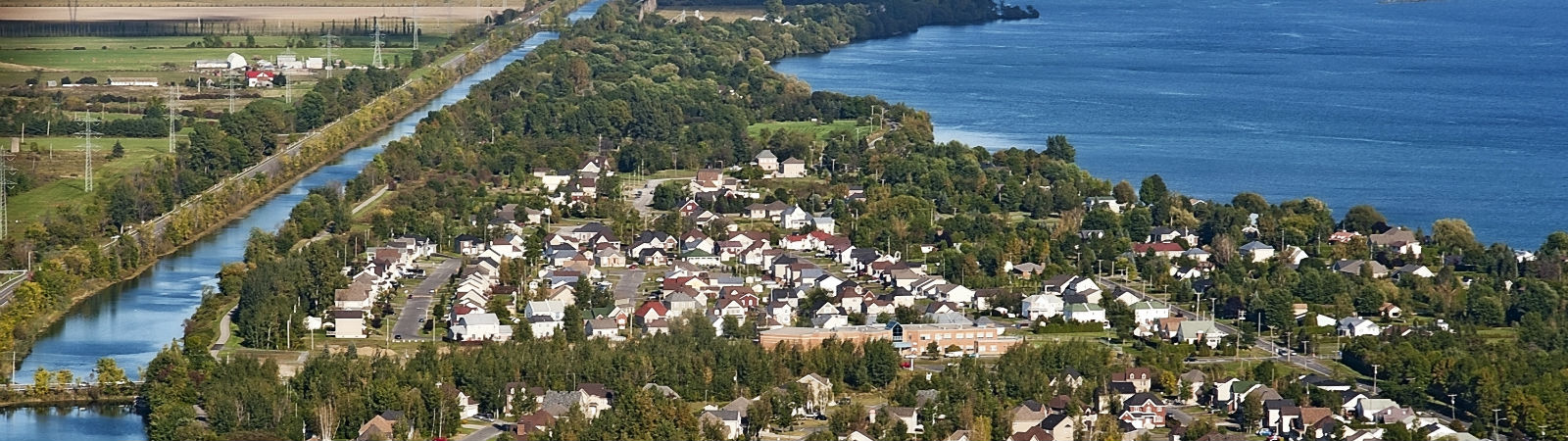 Société d'histoire de Coteau-du-Lac